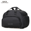 , Mark Ryden – Men Travel Bag Large Capacity Waterproof Bags For Men Business Multifunctional USB Recharging Luggage Bag, Urbane London, Urbane London