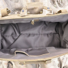 , Real Crazy Horse Leather Men Large Capacity Design Duffle Travel Luggage Bag Male Fashion Suitcase Tote HandBag, Urbane London