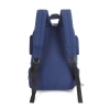 , Onareg Designs – Fashion casual backpack shoulder Bag rucksack, Urbane London, Urbane London