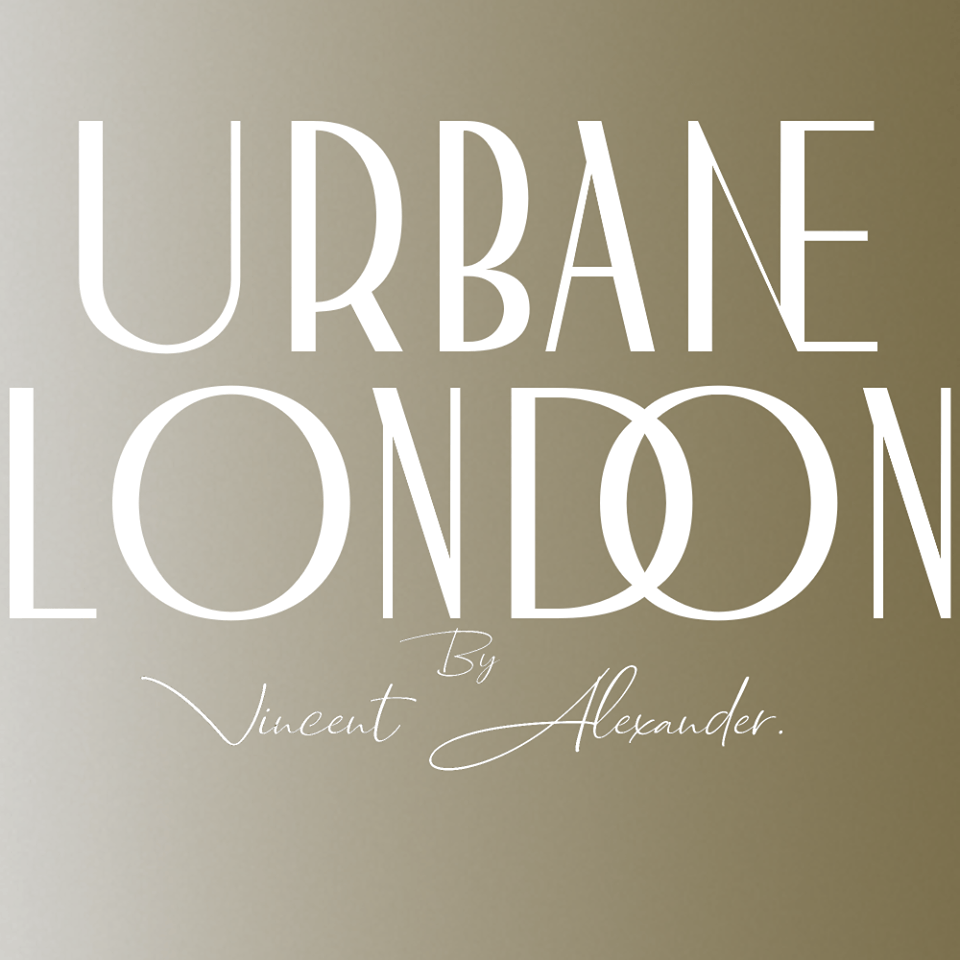New Site Almost Ready, Our New Site Is Almost Ready!, Urbane London