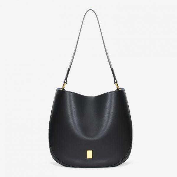 Ladys Tote HandBag, Genuine Leather Lady's Tote Handbag, Urbane London