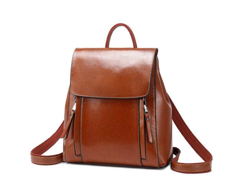 best everyday carry backpacks, Urbane London, Urbane London