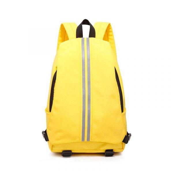 Durable Water-Resistant Laptop Backpack, Stylish and Modern Durable Water-Resistant Laptop Backpack, Urbane London